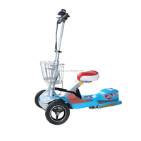 Electric golf trolley,Electric golf scooter,Foldable scooter