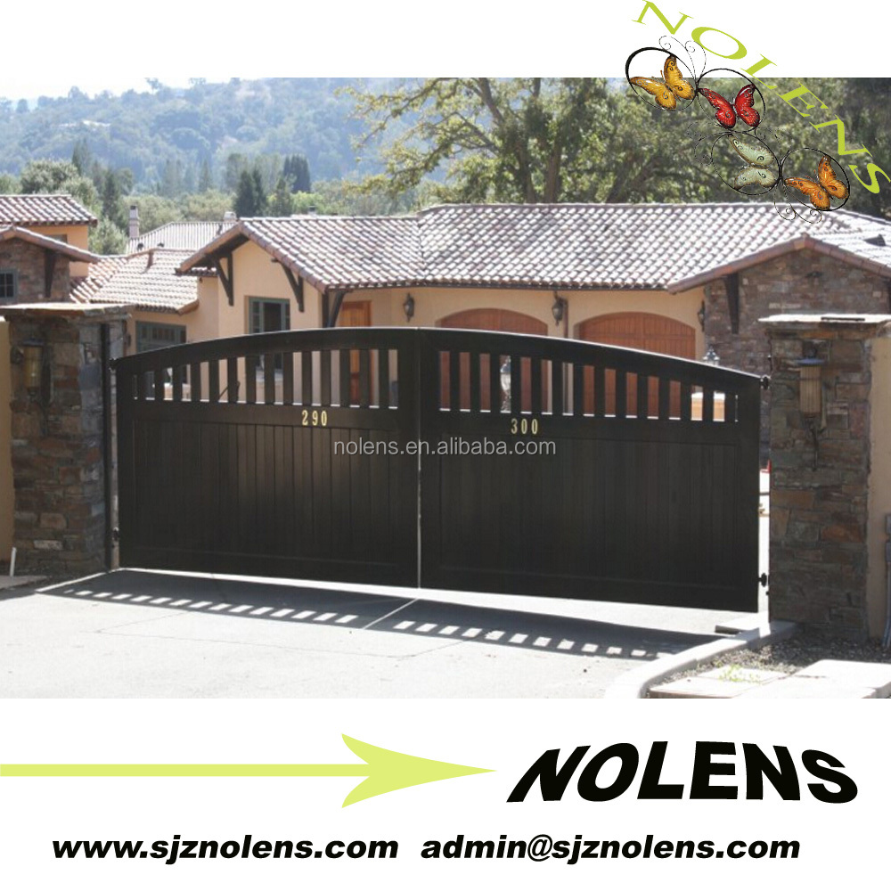 House gate designs house gate in doors house gate in gates main gate design gate grill design decorative gates house gate designs house gate in doors house