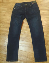 GZY mens stock jeans men cheap stock women jeans kids stock lot