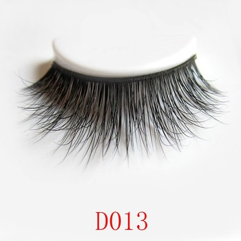 Image result for Mink eyelash extensions manufacturer