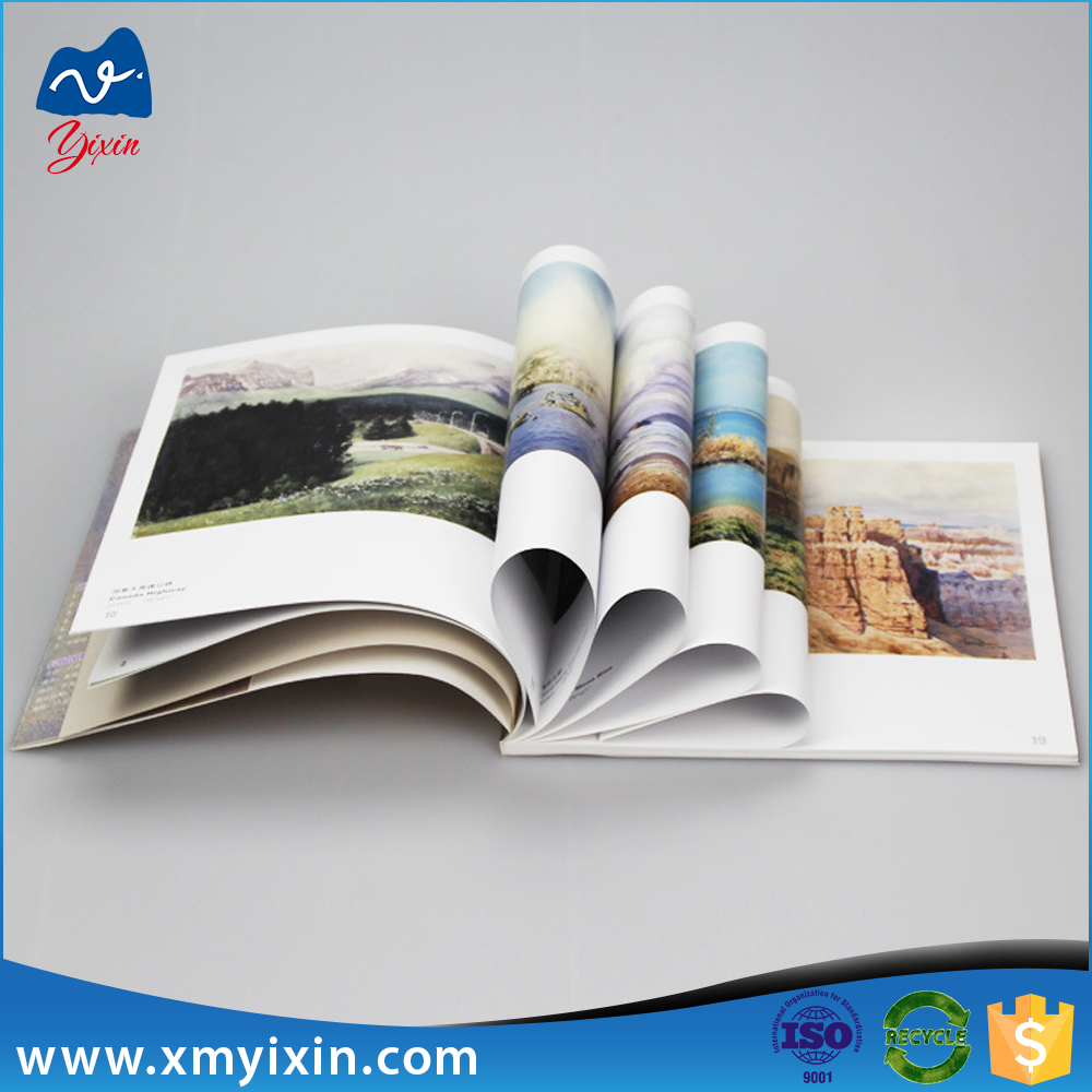 Staples Printing Services Book Suppliers And Manufacturers At Alibaba