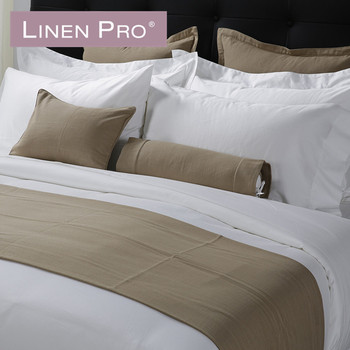 Westin White Cotton Twin 800 Thread Count Hotel Quality Queen Size Ed Sheets For