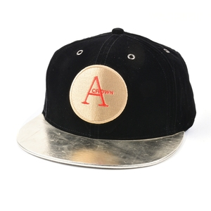 946d753d004fd Eyelets Snapback Hat, Eyelets Snapback Hat Suppliers and Manufacturers at  Alibaba.com