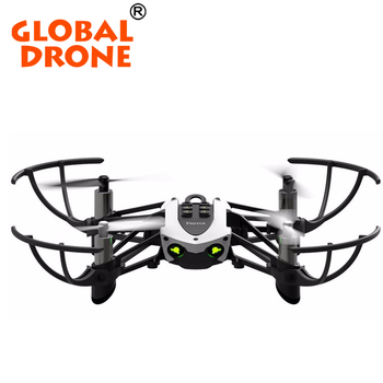 Acheter drones avec camera drone parrot casque virtuel