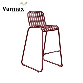 Lots Outdoor Furniture Best Type Of Balcony Banquet High Chair