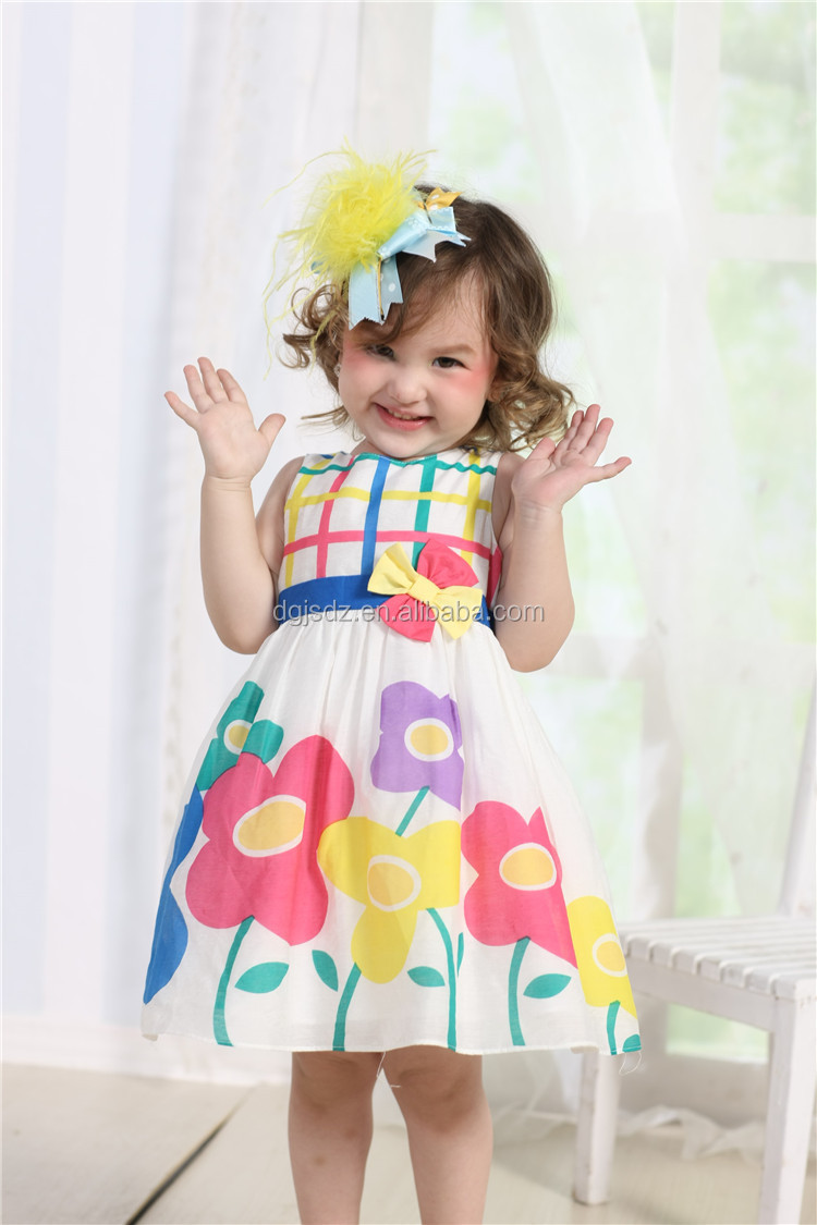 Shop girls Casual Dresses and Frocks online in India at best price. Find Wide collection of Designer Frocks and cute dresses for girls in variety of colors at allshop-eqe0tr01.cf All India FREE Shipping. Cash on Delivery available.