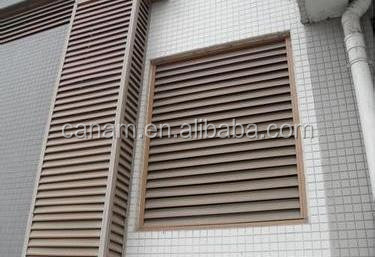 China Manufacturer different colors honeycomb blinds, shades & shutters for windows