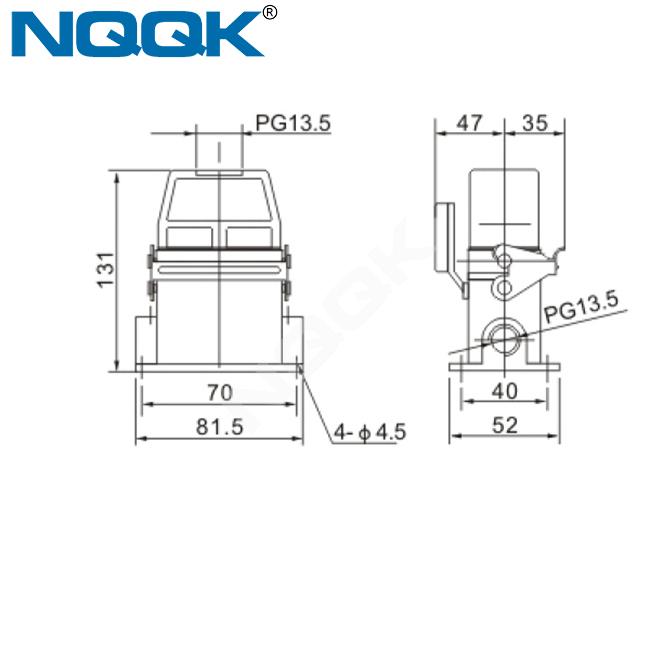 2 HDC-HE-166-04D.jpg