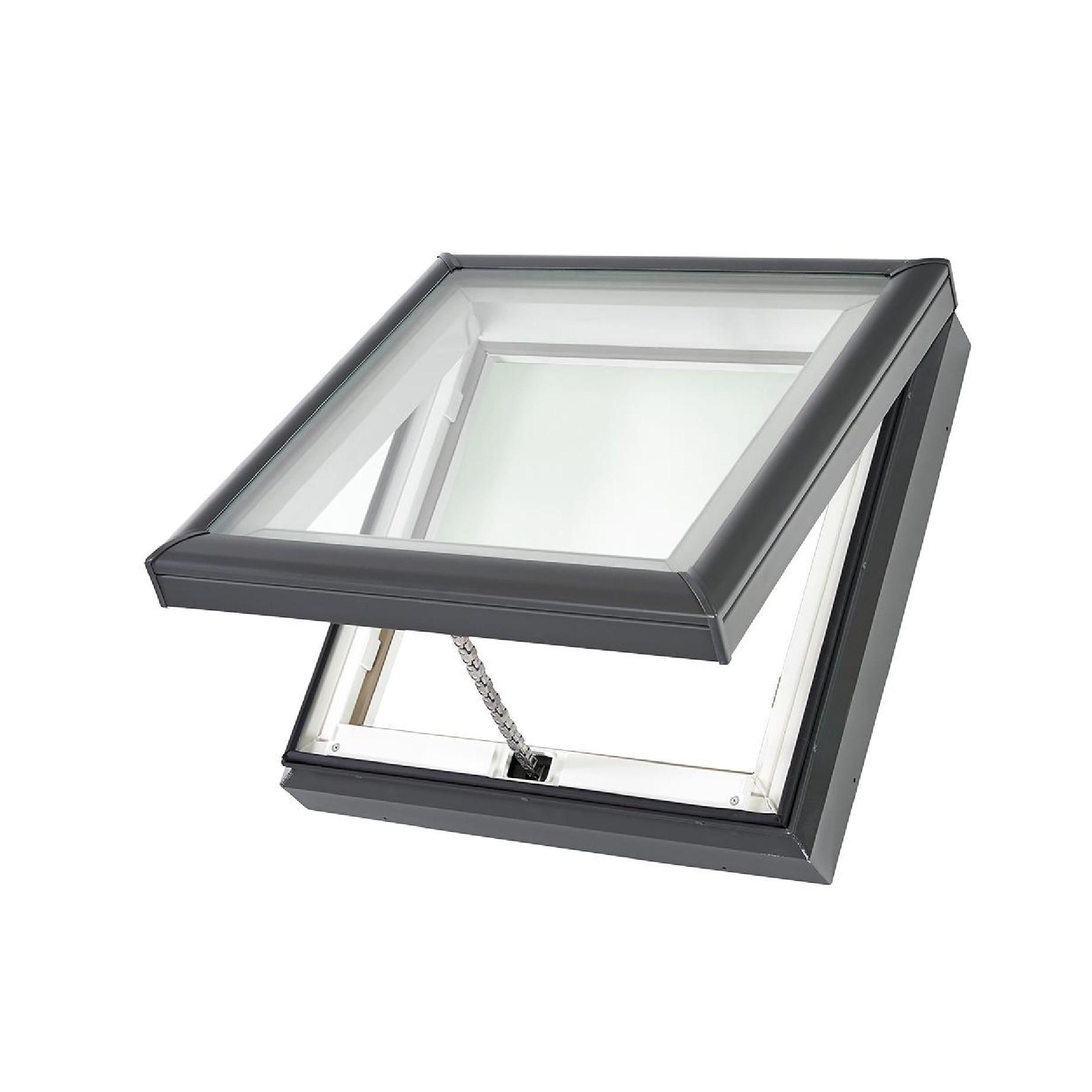 Buy skylight pilkington power hammer