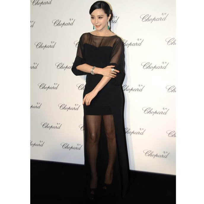 Cheap Sheer Black Dress Long Sleeve Find Sheer Black Dress Long