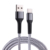 Electronic Component wireless usb cable mobile charger type c for All Phones