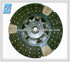 clutch disc and cover for ISUZ U 10PD1 RISD056TB