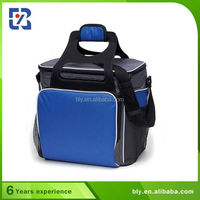 Top-Selling Insulated Lunch Cooler Bag Zero Degrees Inner Cool