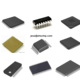 Microprocessor A358F IC Chips