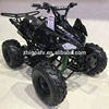 Child Mini Tractor/110cc ATV and 110cc Sport Quads Bike 4 Wheel Quad Bikes