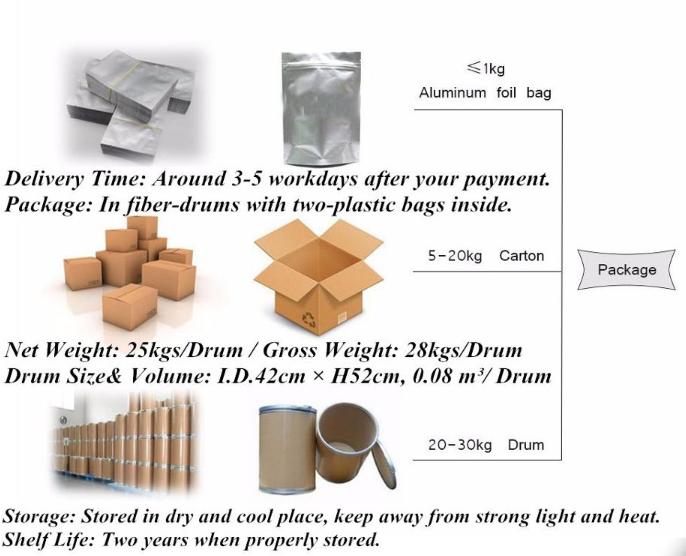 Sampel Tersedia Kualitas Tinggi Marshmallow Akar Ekstrak Bubuk