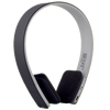 Wireless bluetooth headset beats audio headphone from china factory