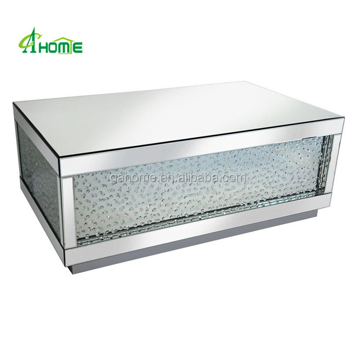 Crystal Coffee Table Crystal Coffee Table Suppliers And Manufacturers At Alibaba Com