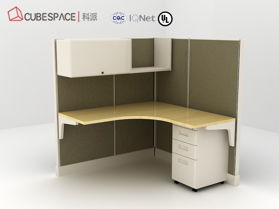 simple office table. simple office table design semi circle desk layout t