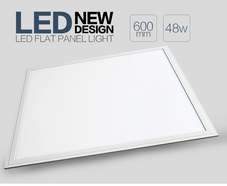 2x2 led panel light 600x600 led suspended ceiling lighting panel 2x2 led panel light 600x600 led suspended ceiling lighting panel price mozeypictures Image collections