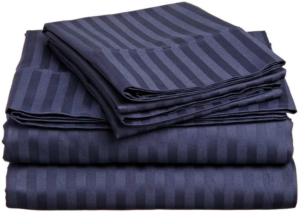 Cheap Stripe Queen Sheets Find Stripe Queen Sheets Deals On Line At