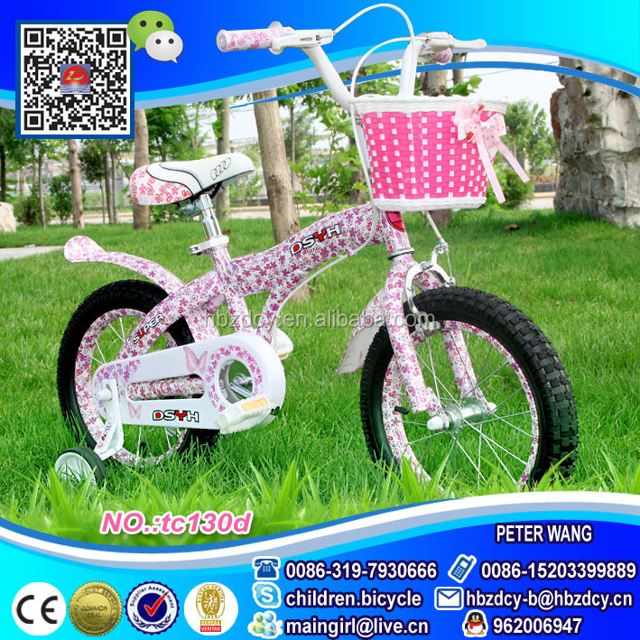 75a5fe0ff9d 20 inch bicycles of promotional gifts for teenagers mountain bikes for sale