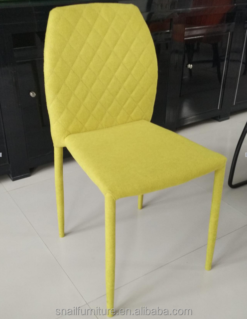 Metal Yellow Dining Chairs Low Price Dining Chairs With Fabric CoveredBuy Cheap China yellow dining chairs Products  Find China yellow  . Low Price Dining Chairs. Home Design Ideas