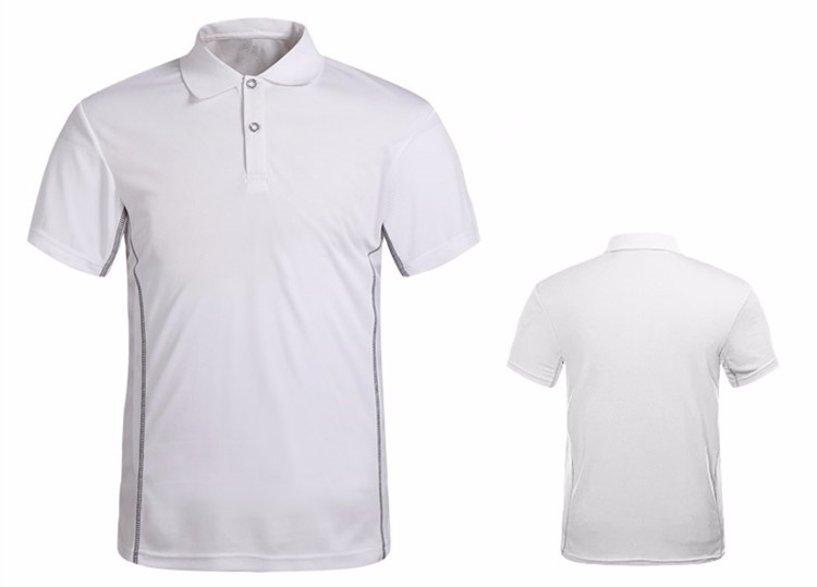 100 Polyester Polo Shirts Uniform Dri Fit Polo Shirts Buy Dri Fit