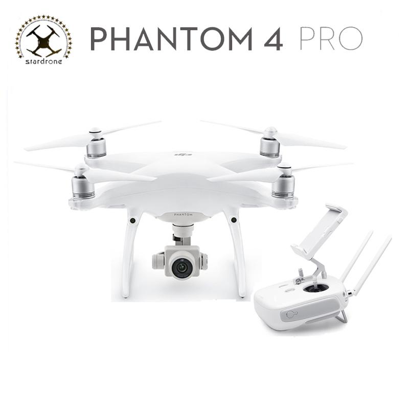 Дропшиппинг phantom 4 pro в салават купить очки виртуальной реальности самые дешевые
