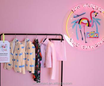 df26578920f0ef Luxury Design Baby Store Design Babywear Shop Decoration - Buy Baby ...