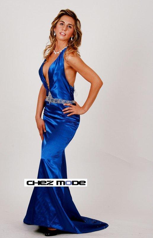 fa55e3dd9ccb41 Mode Dress