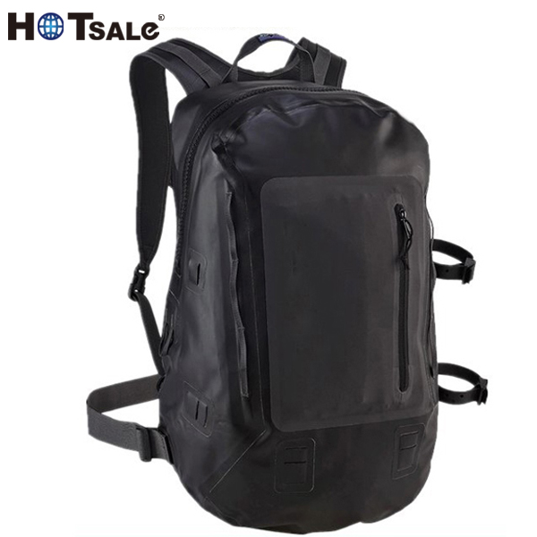 Hard-Working 2019 Wholesale Adults High Capacity Usb Charging Laptop Notebook Softback Bag Case Outdoor Sports Camping Traveling Backpacks Sports & Entertainment Camping & Hiking