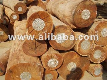 Houten Pallet Meubelen : Hout houten pallet multiplex houtsnippers houten vloeren houten