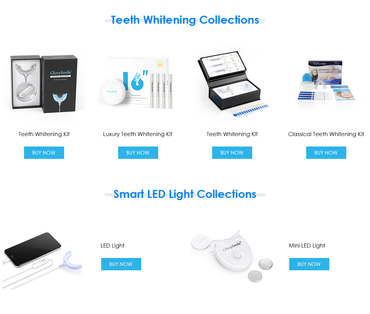 USA Hot Product Private Label Wholesale Wireless Teeth Whitening Kits White Teeth Twist Pen Rechargeable Led Light