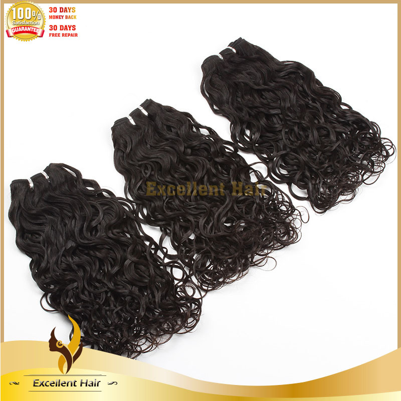 Dropshipping Donor Top Grade Extension Free Dying 100 Human Hair Brazilian Hair China Suppliers