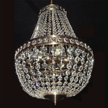 Bronze Color Maria Theresa Crystal Chandelier Table Lamp Buy Maria Theresa Crystal Chandelier Chandelier Table Lamp Bronze Chandelier Product On