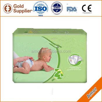 Nice Adult Baby Like Diaper Diapers In Spain