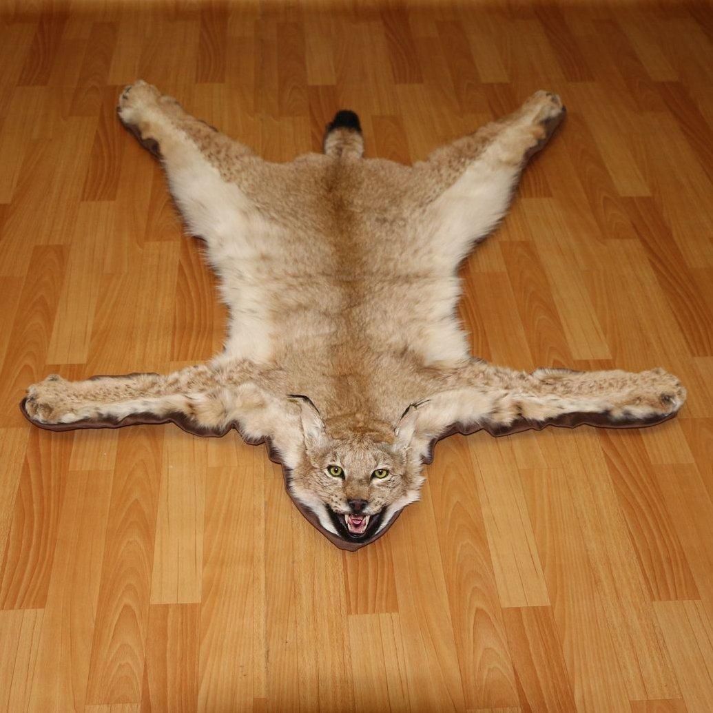 Cheap Lynx Pelt, find Lynx Pelt deals on line at Alibaba.com for Lynx Pelt  75tgx
