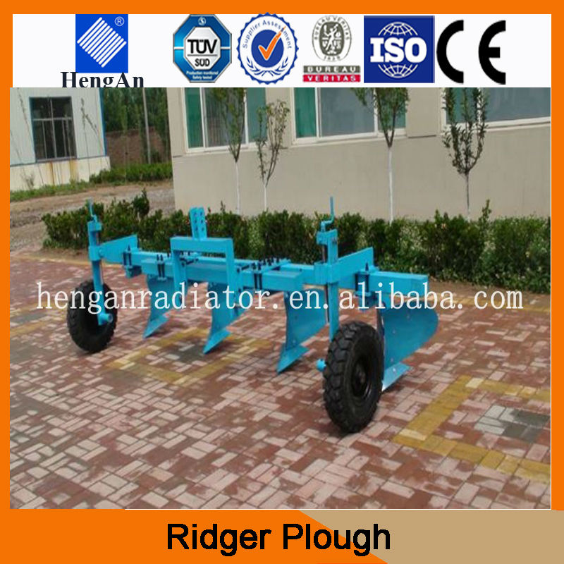 Cheap Ridger Plough For Potato