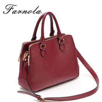 Designer Handbags In Italy
