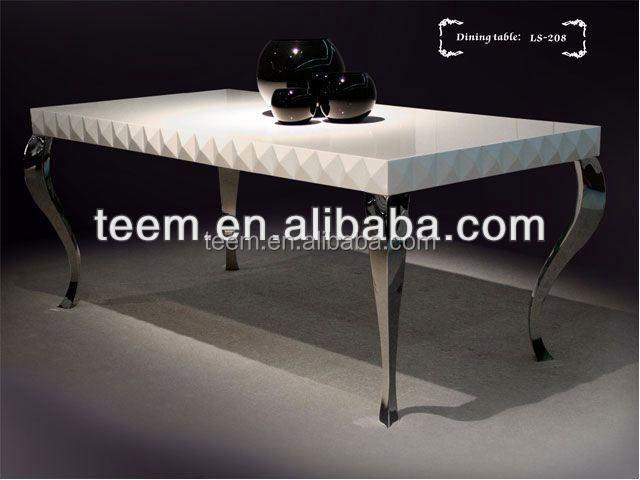 DIVANY LSE Fashionable Modern Marble