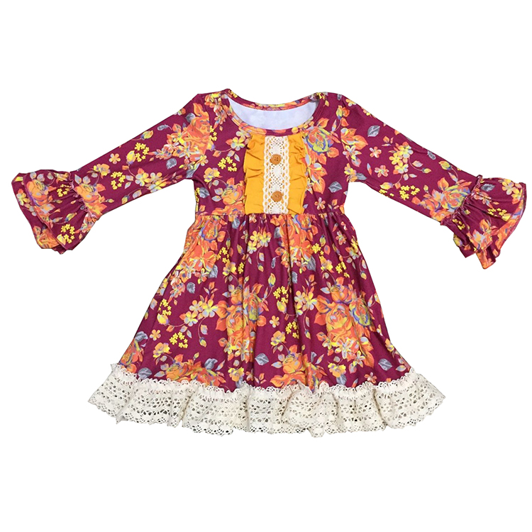 a5be2377e Wholesale design design school costume - Online Buy Best design ...