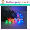 LED dog collars flashing LED pet collars for dog