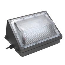 OEM Customized Professional 40W 100W 135W LED Wall Light Up Down Lamp