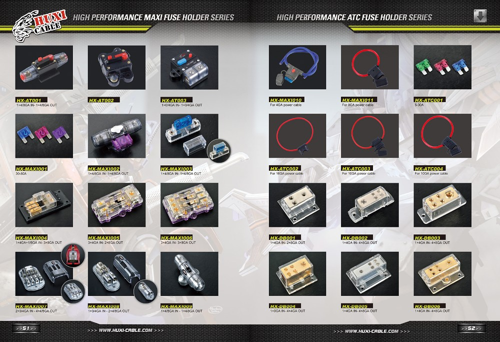 26 maxi+ATC.jpg
