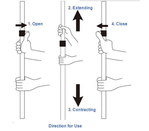 Jjappara additionally 3 sections flip telescopic pole locking mechanisms aluminum telescopic pole also Inleth as well 230v Led Driver Circuit as well Blog0203. on tube schematic drawing