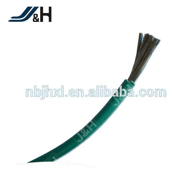 Heat Resistance Cable, Heat Resistance Cable Suppliers and ...