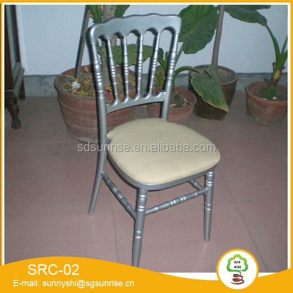 wholesale wedding and event chiavari chairs