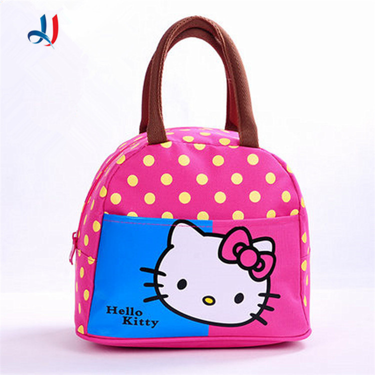 Economic and Reliable womens lunch bag for online