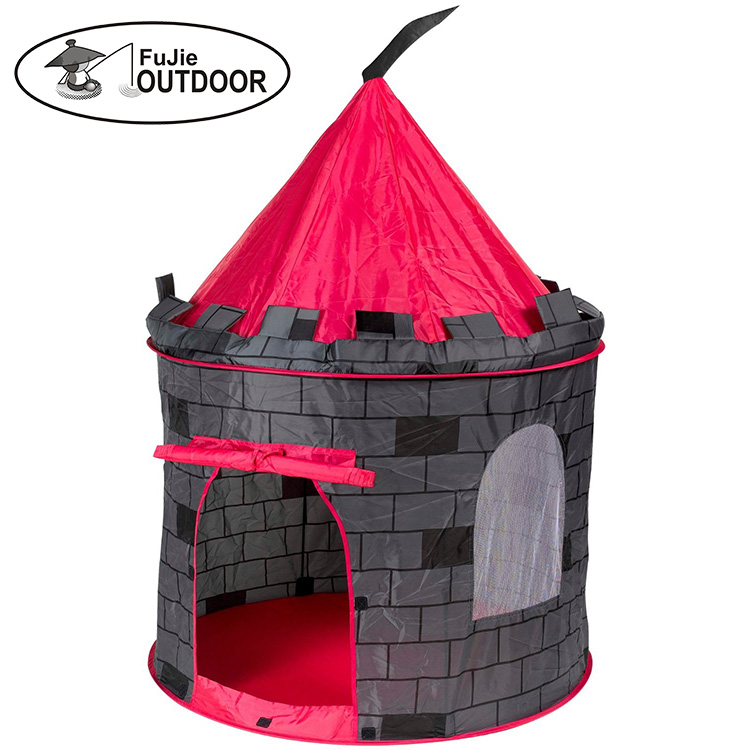 Kids Castle Tent Kids Castle Tent Suppliers and Manufacturers at Alibaba.com  sc 1 st  Alibaba & Kids Castle Tent Kids Castle Tent Suppliers and Manufacturers at ...